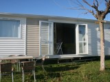 ophea 835 camping bungalow